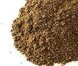 Valerian Root Powder 5lbs