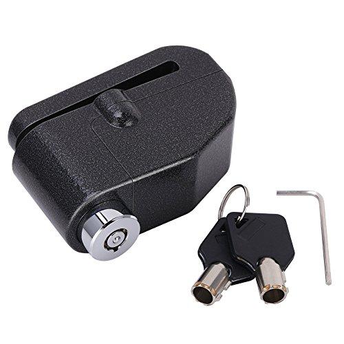 ghb-alarm-disc-lock-anti-theft-lock-security-alarm-disc-disk-lock-padlock-with-alarm-sound-120db-for