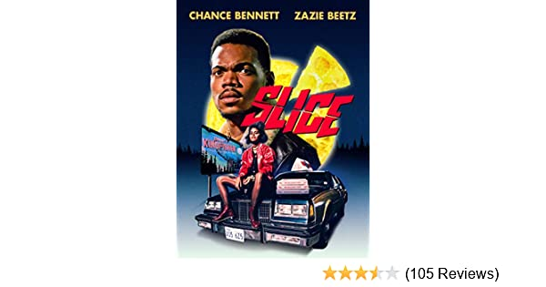 Amazon com: Watch Slice | Prime Video
