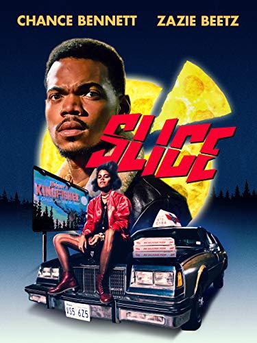 Slice -