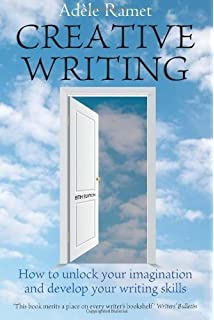 Creative writing how to