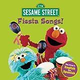 : Fiesta Songs
