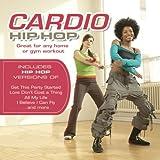 : Cardio Hip Hop