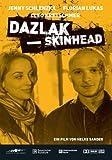 Dazlak - Skinhead