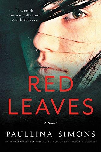 Red Leaves: A Novel