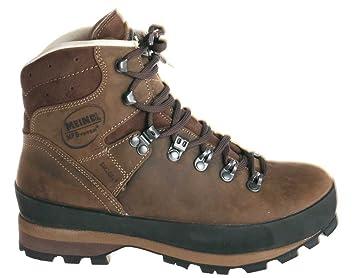 sale high quality cheapest Meindl Bernina 2 Men's Hiking Shoes, Trekking Shoes Comfort ...