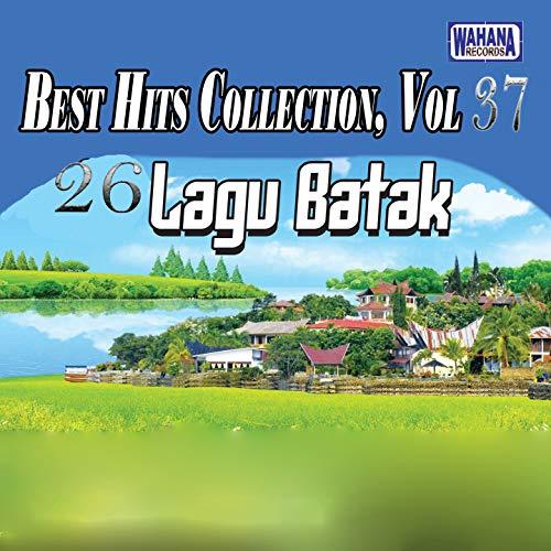 Ingot Collection - Ingot Mai Amang