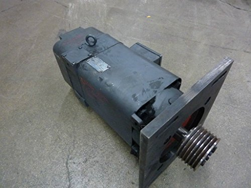 siemens-1ph6103-4nf49-z-servo-motor