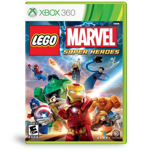 Best Xbox 360 Games
