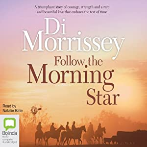 Follow the Morning Star Audiobook