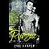 Pursue (Portland Street Kings Book 4)