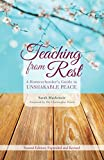 This new, revised, and first print edition of Sarah Mackenzie's best-selling eBook version contains 35% new content! Those who have made the decision to homeschool their children have done so out of great love for their children and a desire ...
