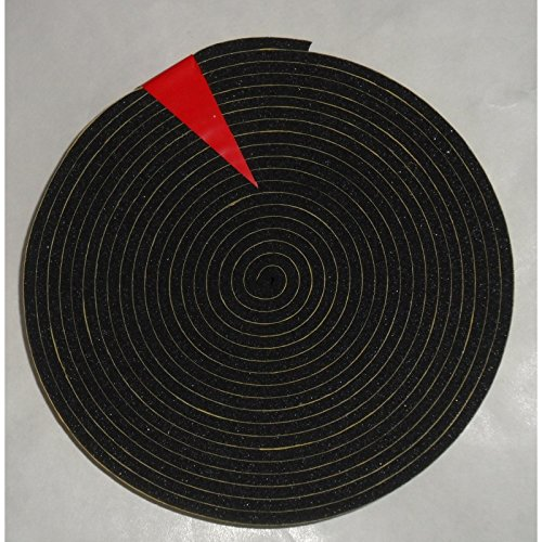 Electrolux - Junta Placa Vitro Ceram 2900 M/M para mesa de horno ...