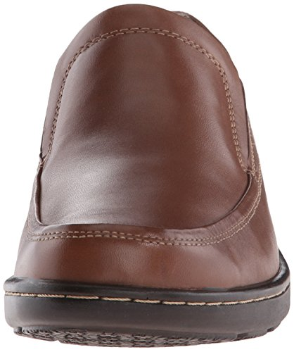 Eastland Vrouwen Kaitlyn Slip-on Loafer Tan