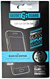 Gadget Guard Ice Tempered Glass Screen Protector for iPhone 6/6S/7, Clear