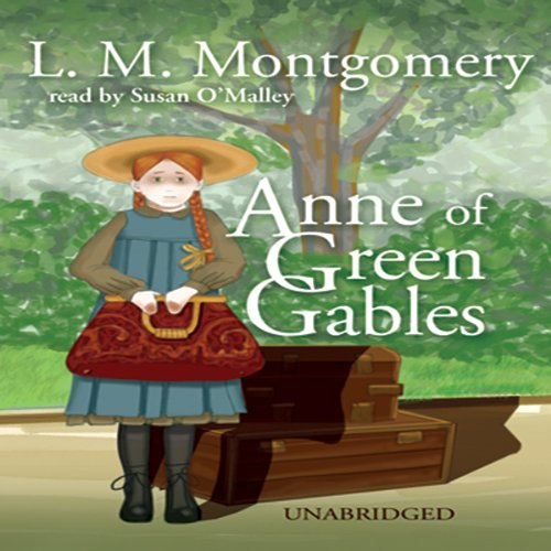 Anne of Green Gables ()