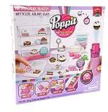 dropper popper - Poppit S1 Hp Playset Bakery
