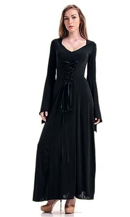 hexen kleider