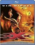 XXX (Bilingual) [Blu-ray]