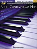 Adult Contemporary Hits, , 0634050869