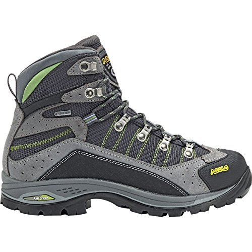 Asolo Drifter GV Evo Boot - Women's Donkey/English Ivy, 7.0