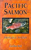 Pacific Salmon, Gordon Bell, 0888393792