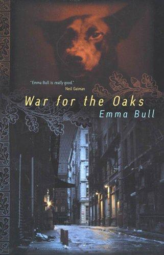 1980s Urban Fashion (War for the Oaks: A Novel)