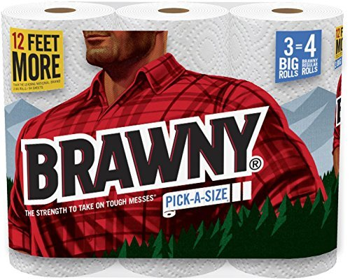 brawny-paper-towels-pick-a-size-big-roll-white-3-pack-by-brawny