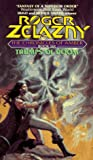 Trumps of Doom (Chronicles of Amber, No. 6)