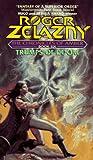 Trumps of Doom, Roger Zelazny, 0380896354