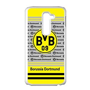 BVB 09 Hot Seller Stylish Hard Case LG G2