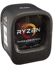 AMD Ryzen Threadripper 1920X 3.5GHz 32MB L3 Box processor
