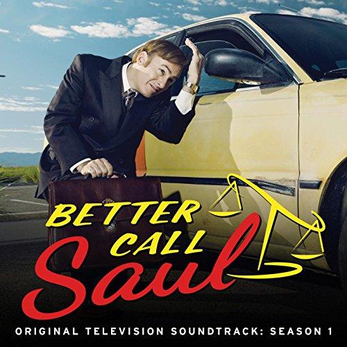 Better Call Saul: Season 1 (Or...