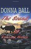 The Sound of Running Horses (Dogleg Island Mystery) (Volume 2)