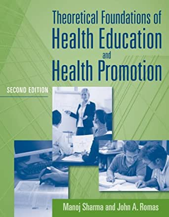 The Practice and Process of Health Education in Health Promotion
