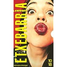 Lucia etxebarria-coff.3vols