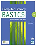 img - for Computer Literacy BASICS: A Comprehensive Guide to IC3 (Technology Concepts) book / textbook / text book