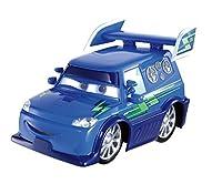 Disney/Pixar Cars DJ Diecast Vehicle