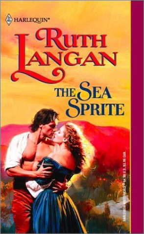 Sea Sprite (Sirens Of The Sea) pdf epub