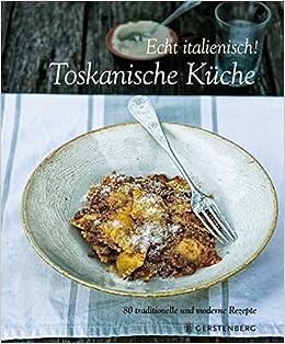 Kuche auf italienisch