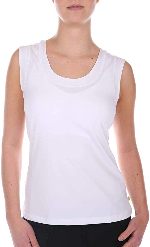 Pure Lime Womens 570725 Top
