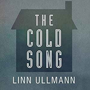 The Cold Song Audiobook