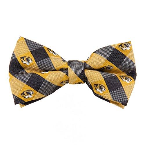 University of Missouri Bow Tie