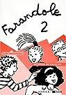 Farandole, 2 : Méthode de français (Guide pédagogique) par Catherine Le Hellaye