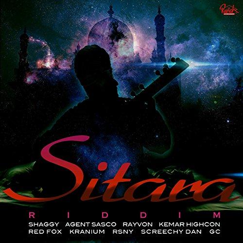 Sitara Riddim
