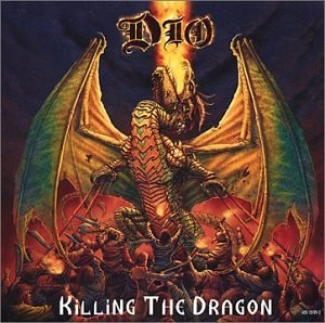 holy diver full album free download