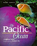 The Pacific Ocean, Leighton Taylor, 1567112439