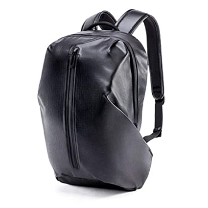 6a07ee0476 Xiaomi 90 Fun All-Weather Function City Backpack Mochila Waterproof  Notebook Laptop PC 14 Inches