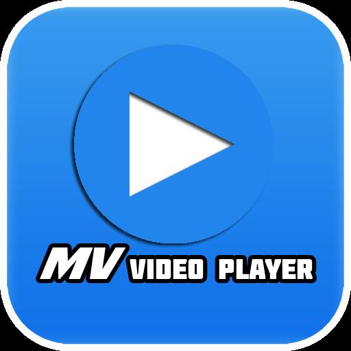 Mv Video Player