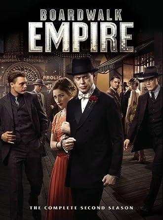 boardwalk empire season 2 episode 10 free online